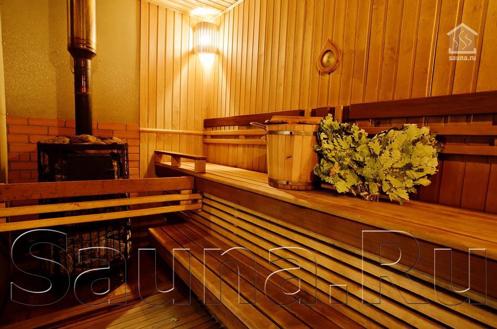 Домашние фотографии супругов в бане фото 193-136