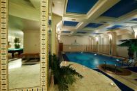 Банный клуб Верона