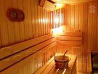 Карповские бани