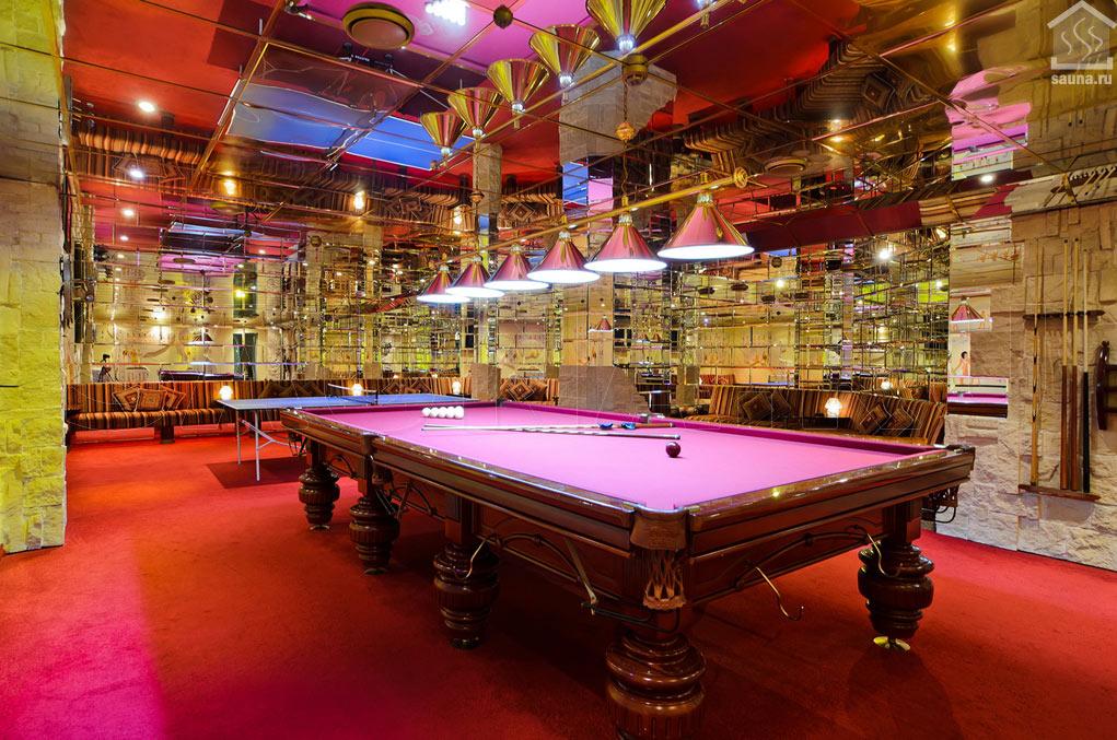 фото Проспект ленинский фараон казино москва