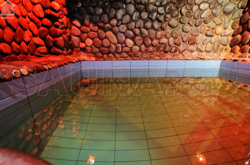 Эротический массаж в Санкт-Петербурге акватория индивидуалки питера юзао